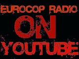 Eurocop Radio - Äckligt Med Cigaretter