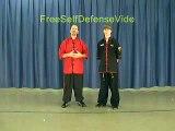 Martial-Arts-And-Self-Defense.com (MAASD.com) March 06 Tech