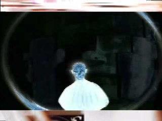 AlexUnder Base Feat  MiReLa - Feelings '09 [Radio Edit]