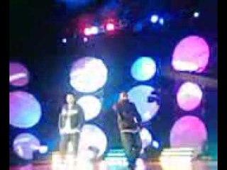 Klani Shqiptar New Hit 2010 Pezenntim ne KTV programi festiv
