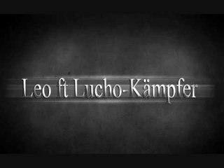 Leo & Lucho - Kämpfer