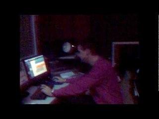 Samanta Karavella feat BIG BASTA & Edlir Begolli Recording NEW Song