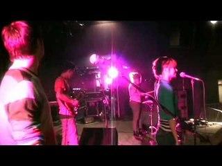 Le Kid TV 8 - Le Kid Backstage