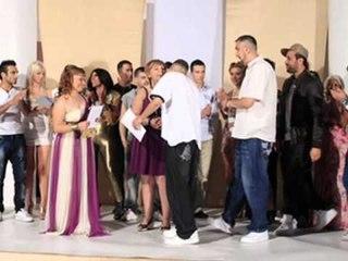 Klani Shqiptar Hiti Ma i ri 2010 Durt Nalt 2010 HIT