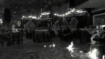 Video Grecia - Silenzio, si muore
