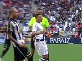 Botafogo 3 x 1 Vasco   Melhores Momentos   Final   Taça Rio 2012   29 04 2012