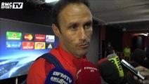 Football / Ligue des Champions - Monaco a payé ses erreurs contre Valence