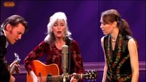 Emmylou Harris, Gillian Welch, Dave Rawlings, Jerry Douglas - Green Pastures