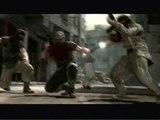 MGS rap Metal Gear Rap