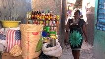 Haïti, trois ans après le tremblement de terre
