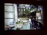 medal of honor airborne ps3 online