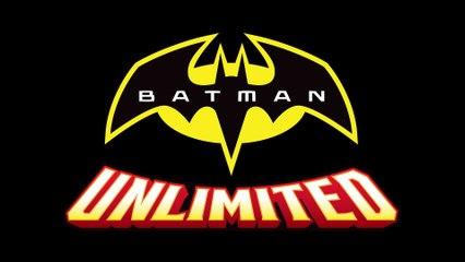 batman-unlimited-s01-e18-divide-and-conquer