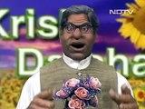 Arvind Kejriwal plans 'dharna' to protest defamation cases against him