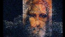 Авраам Руссо Воскрешение благотворительный концерт Авраама Руссо 12.05.2015