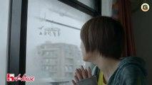 本田翼 CM C1000 ビタミンレモン 「宅配便」篇 曲 miwa