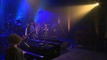 Concert exceptionnel de la chanteuse Liz McComb au Casino de Paris sur TV5MONDEAfrique