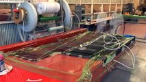 Viking Yachts - Luxury Yachts & Prestigious Boats Voice Narration - http://www.voiceofgarth.com