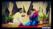 Pakistani Drama Serial Dastaan | Complete OST Title songs - Hum Tv- Title Track Full song