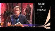 Dare to Dream by Mattheus Van Der Steen