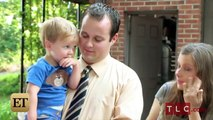Josh Duggar Had Two Ashley Madison Accounts, According to Reported Data Breach