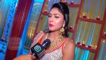 Pragya Returns In A Bold Avatar To Take Revenge From Tanu Alia Kumkum Bhagya