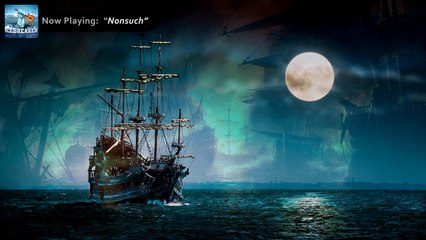 Nonsuch (official audio) from the album Icebreaker