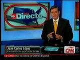 HURACAN SANDY LLEGA A NUEVA JERSEY IMAGENES DE SATELITE Y COSTA ESTE 29-10-2012