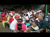 TESFA Foundation builds schools and community in Ethiopia