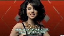 Selena Gomez- Naturally (Sub-Español)