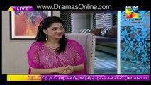 Jago Pakistan Jago - 20th August 2015 - Part 5