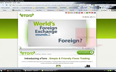 Forex Trading For Beginners Simple Easy Proven Forex Strategies