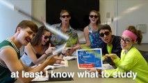 "EVMS Med Students' ""Don't Stop Treatin': A Med School Medley"" Music Video"