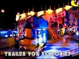 Kalter Markt Schlüchtern 2010 Trailer Kirmes