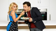 Young & Hungry (S2E11) : Young & How Gabi Got Her Job Back online streaming