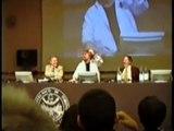 Beppe Grillo parla al Politecnico di Torino 6-04-2006 2/5