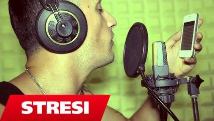 Stresi ft. Emiliano(PaKufijt) & Kulayde - Now Am Ballin