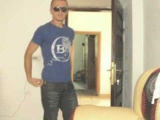 Blerimi B T B  Kurbeti  NEW hit 2012