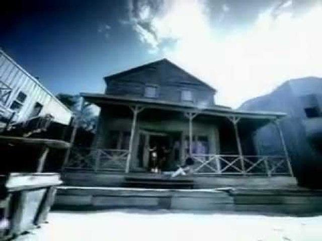 Blerimi btb ft Beli posht sna pan new hit 2012