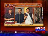 Sach magar Karwa 20 august 2015 part 2