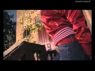 Soni Malaj - Ca Paska (Official Video)