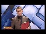 Emisioni 'Pro-Sports' në Alsat-M 12 nëntor 2012 pjesa e parë
