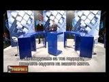 Pro Sports në Alsat-M 19 nëntor 2012 pjesa e parë