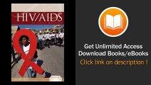 HIVAIDS - BOOK PDF