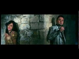 "Sabina Dana ft  Ervin Bushati ""JETA NE DY PJESE"""