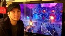 Baten Kaitos Review for Gamecube