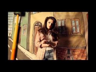 BIG BASTA - MUZIKES SIME (Official Video)
