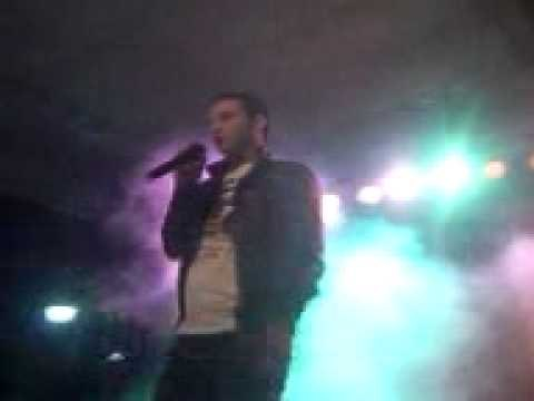 Ilir Jakupi-Kthehu ti