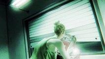 Zombi - Launch Trailer (PS4 Xbox One PC)