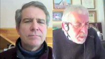 Coffee with Joe 2-25-10: No Avoiding A Sovereign Debt Crisis?