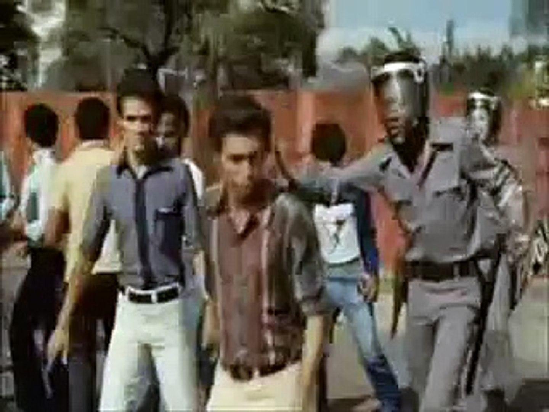 ELES NÃO USAM BLACK-TIE (1981) PARTE 10